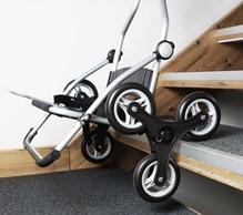 roue rotative
